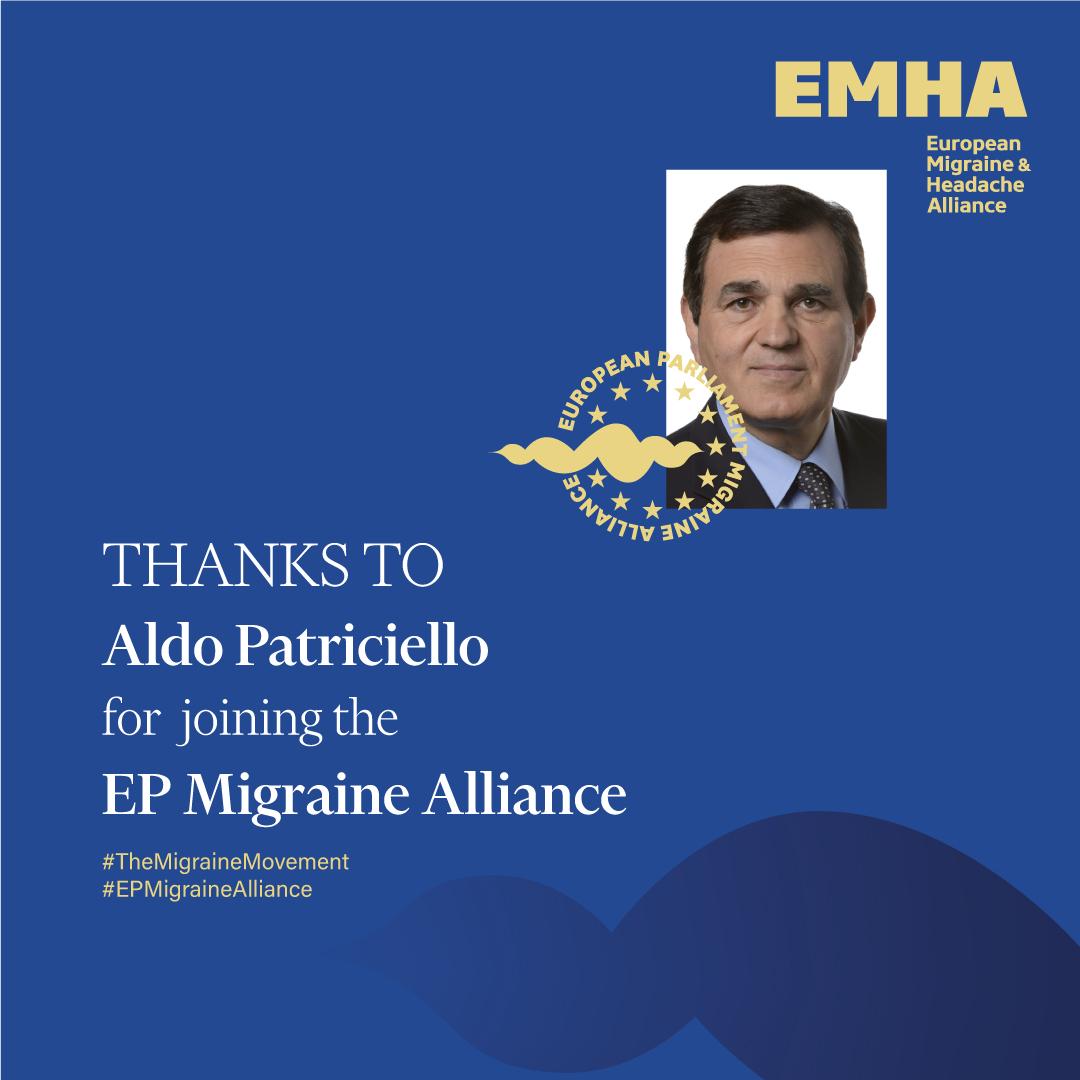 EP_MIGRAINE_ALLIANCE_1080X1080_Aldo