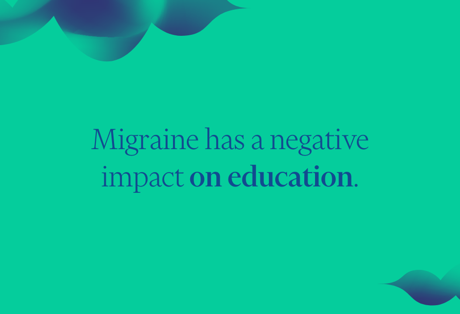 Highlights - EMOTIONAL IMPACT OF MIGRAINE – 1