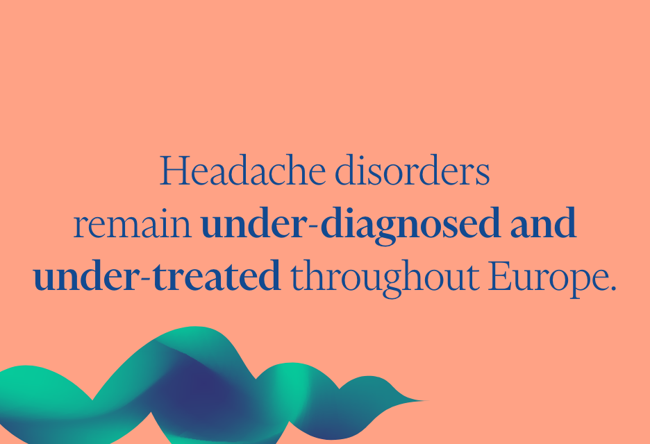 Highlights - FACT SHEET ON MIGRAINE – 2