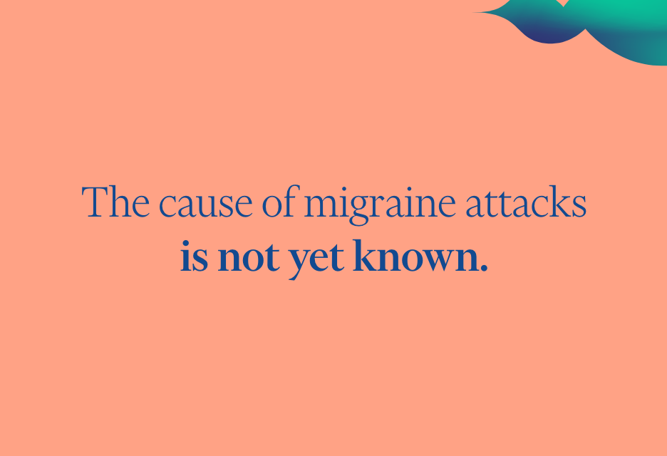 Highlights - FACT SHEET ON MIGRAINE - 3