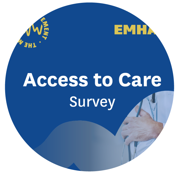 access_to_care_survey