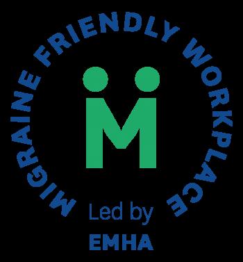 logos_mfw_05